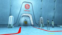 FO4 Institute Robotics (entrance).jpg
