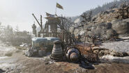 FO76WL Crater watchstation (12)