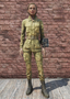 FO76 Military Fatigues.png