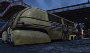 FO76 School bus 5