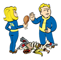 FO76 Slow Metabolizer.png