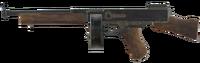 FO76 Submachine gun.png
