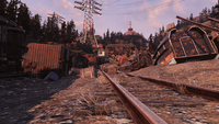 FO76 Train stations 15