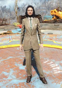 Fo4Clean Tan Suit.png