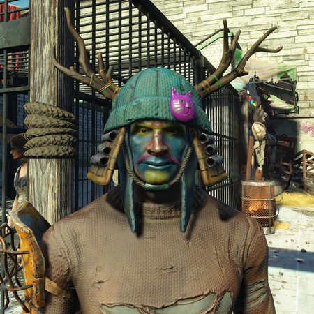 Fo4PackHelmet Worn.png