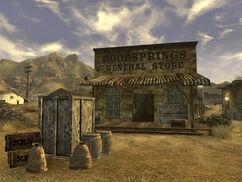 Goodsprings General Store.jpg
