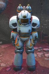 Hub 360 CC-00 power armor.jpg