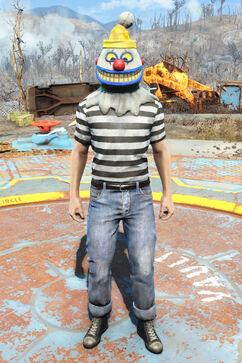 Pint sized slasher costume.jpg