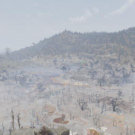 Valle tóxico región.png