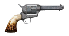 .357 magnum revolver.png