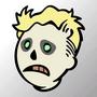 Atx playericon vaultboy 02 l.webp