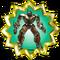 Badge-2653-6