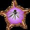 Badge-2666-0