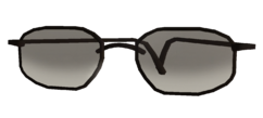 Dr Kleins glasses.png