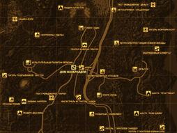 FNV Карта ДОМ МАКБРАЙДОВ.jpg