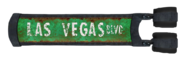 FNV LV Blvd sign cut
