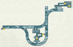 FO3 Туннели станции Уоррингтон 6.png