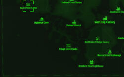 FO4FH-RockPointCamp-Map
