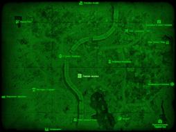 FO4 Гнилая свалка (карта мира).png
