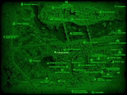 FO4 Станция метро (карта мира).png