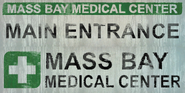 FO4 Banner Mass bay medical