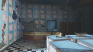 FO4 Charlestown laundry inside1