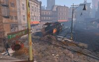 FO4 Locations 27621 61