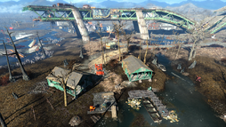 FO4 Neponset Park.png