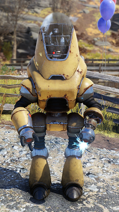 FO76 Cheerful beekeeper.png