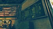 FO76 Mire bunker 6