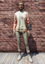 FO76 Nuka World Jacket & Jeans.png