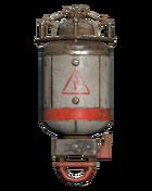 FO76 Pulse grenade.png