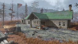 FO76 Ranger district office.png