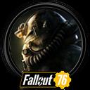 Fallout-76-icon