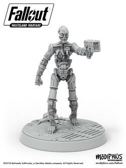 Fo-promo-synth-gen-1-pistol-pose-a-low-res orig.jpg