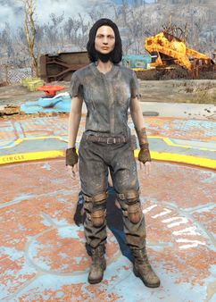 Fo4Athletic Outfit.png