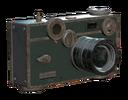 Fo76WA ProSnap camera.png
