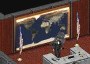Świat i flagi enklawy.jpg