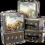 Atx store lunchbox003 l.webp