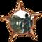 Badge-1647-2