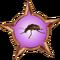 Badge-1660-0
