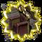 Badge-2656-6