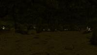 Black Rock cave