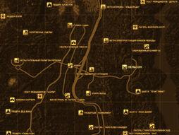 FNV Карта НЕЛЬСОН.jpg