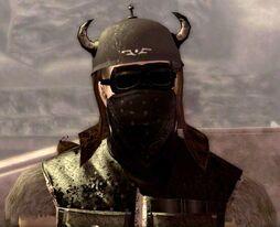 FNV Great Khan warrior.jpg