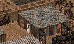 FO2 Gordon's home.jpg