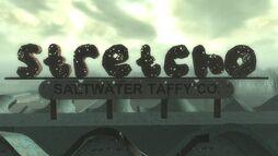 FO3PL Stretcho Saltwater Taffy company sign.jpg