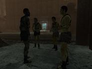 FO3TP Conspirators2