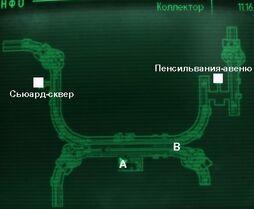 FO3 Sewer intmap.jpg
