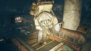 FO76LL Mole Miner Juggernaut.png